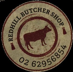 RedHill Butcher Shop